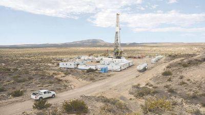 ExxonMobil alcanza pozo récord en Vaca Muerta