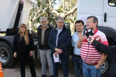 Denunciaron a funcionario massista por acoso