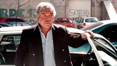 José Pedraza, el sindicalista descarriado que murió condenado por asesinato y acusado de estafar a los ferroviarios