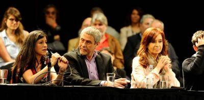 Inflación, dólar, desempleo: los pronósticos 2019 que le llevaron a Cristina Kirchner