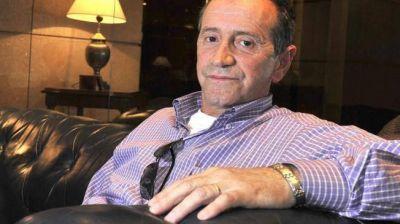 El juez Bibel imputó a Roberto Porcaro por un supuesto caso de corrupción