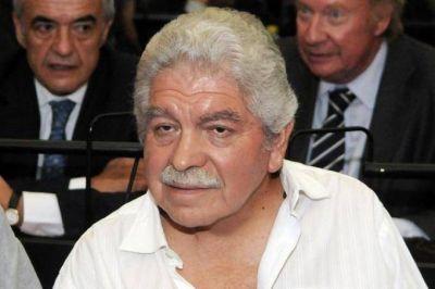 Murió Pedraza: el sindicalista acusado de ser responsable del asesinato de Mariano Ferreyra