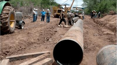 Plan Belgrano: sin las PPP, peligran obras por más de u$s 400 millones
