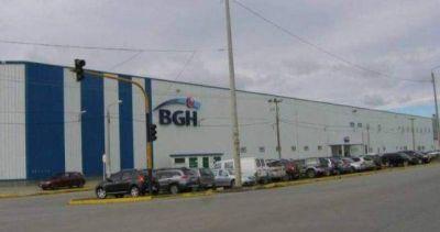 BGH busca suspender a todo su personal y anticipó que se vienen despidos