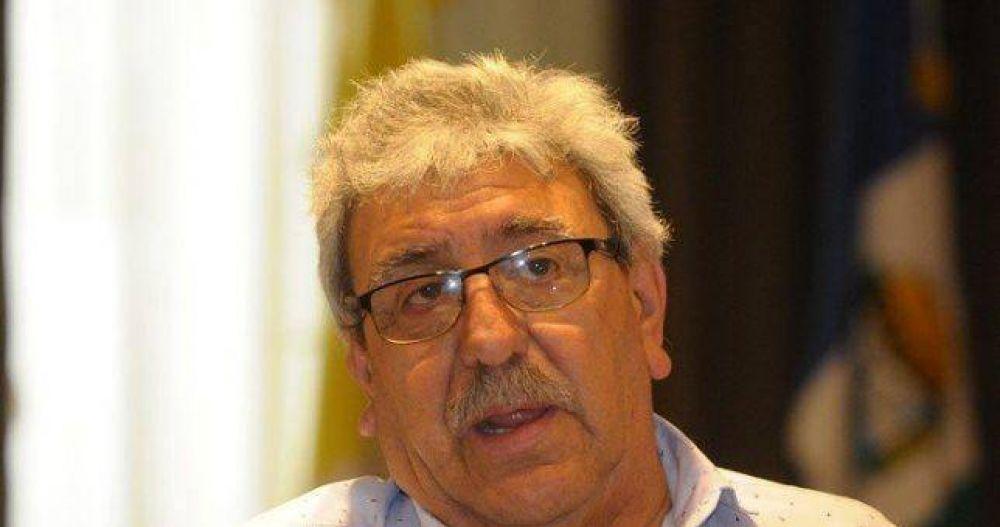 Ayala suma poder y negocios: se quedó con el registro de trabajadores rurales