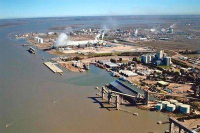 Metales pesados en el estuario: la UBA ratificó sus conclusiones