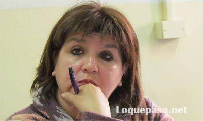 """Coria: """"No hay voluntad de diálogo por parte del Intendente"""""""