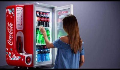 Coca Cola invierte en soluciones para transformar los residuos de PET difíciles de reciclar
