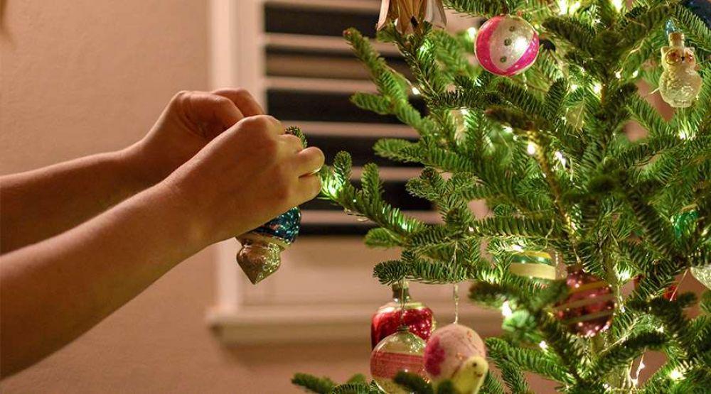 País musulmán de Medio Oriente declara la Navidad día festivo nacional