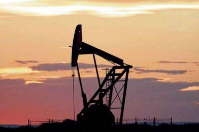 Después de 10 años de exploración sin resultados, encontraron petróleo en Salta