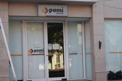 Esperan solución por la falta de entrega de medicamentos en el PAMI