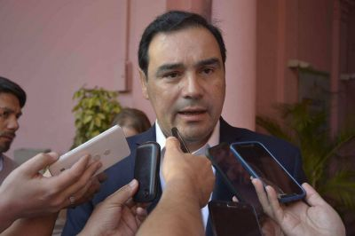 Desde enero Provincia destinará $300 millones a subsidiar el transporte