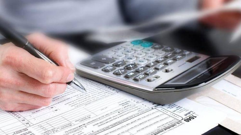 Impuestos 2019: cómo serán los cambios en Monotributo, Ganancias y Bienes Personales