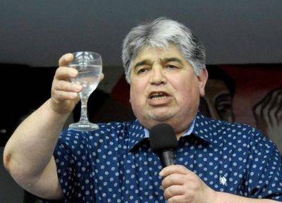 Concurrido Brindis de Fin de Año en Luz y Fuerza Mar del Plata