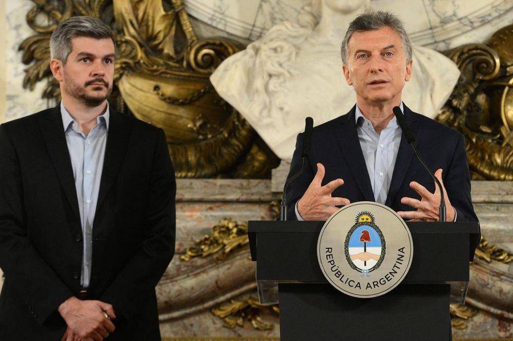 Disputa electoral: el Gobierno no quiere internas, pero serán inevitables en varias provincias