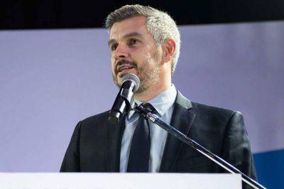 Peña controlará la obra pública para explotar el eje anticorrupción en 2019
