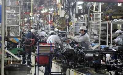 Solo el 11% de los industriales de la Provincia cree que las ventas aumentarán en 2019