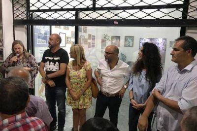 Un grupo de diputados busca llevar la candidatura de Insaurralde en distritos manejados por Cambiemos