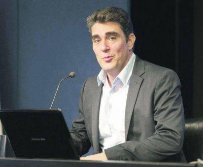 Negociaciones con Techint: la causa de la salida de Iguacel