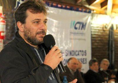 Avellaneda: la justicia bonaerense le puo un freno a Ferraresi y falló a favor de los municipales