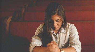Mons. Aguer: El Año Nuevo es una nueva esperanza para el cristiano