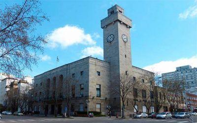Municipales definen si aceptan la última oferta salarial del Ejecutivo