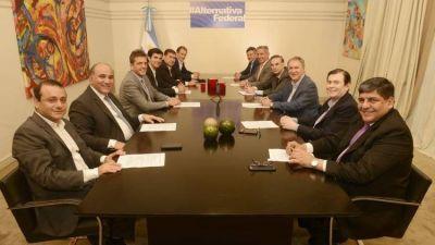 El desafío del peronismo para el 2019: correr a Cristina Kirchner de la escena y pelear mano a mano con Cambiemos