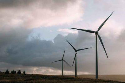 6 naciones ya son 100% energía limpia eólica, hidroeléctrica, solar y geotérmica