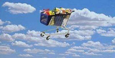 La inflación de diciembre en Bahía Blanca fue del 1,67% y acumuló en el año el 43,02%