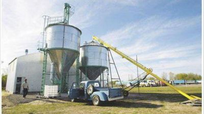 Biocombustibles: el Gobierno aumentó hasta 3,9% el bioetanol