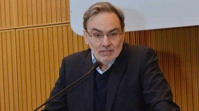 Con eje en la venta ilegal de naftas, la FEC solicitará un encuentro con el nuevo Secretario de Energía