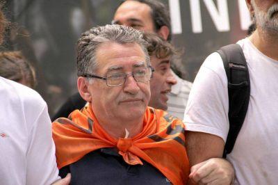 """La Fesprosa: un 2018 con alta conflictividad y paritarias que """"no lograron empatar al 46% de inflación"""""""