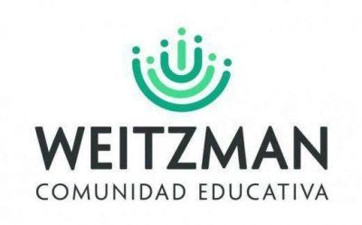 """Weitzman Comunidad Educativa: """"Como judíos, como dirigentes y profesionales de la educación nos preocupan estas amenazas"""""""