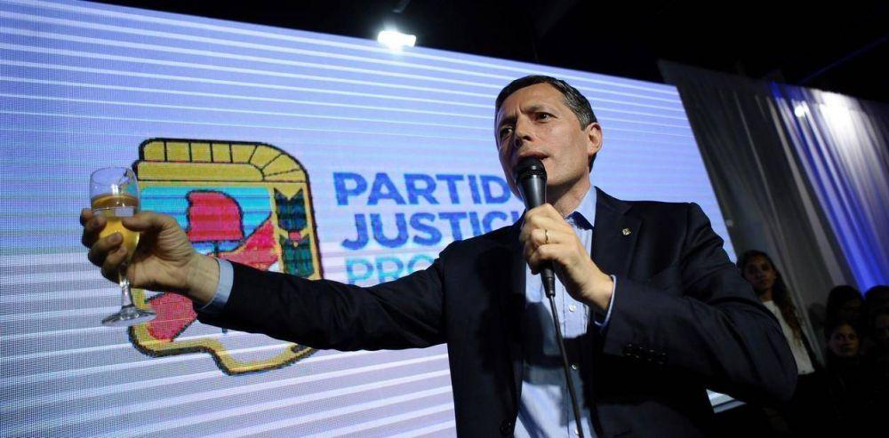 """El peronismo bonaerense se opone al """"derroche"""" que sería desdoblar las elecciones"""