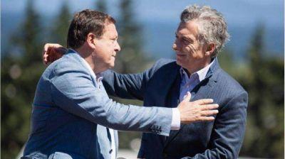 Macri volvió en modo 2019: campaña moral, tarifas y Vaca Muerta