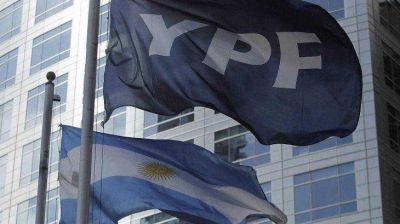 Causa YPF: Corte de EE.UU. define hoy si Argentina debe pagar más de u$s2.500 M