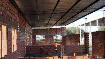 Las obras que Nación y Provincia tienen en ejecución y en proyecto para el presente año