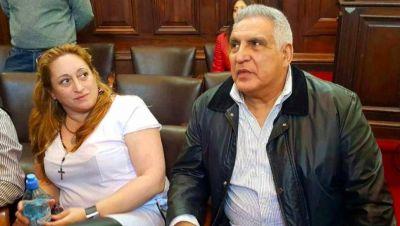 Pata Medina va a juicio oral acusado de apretar y extorsionar empresarios