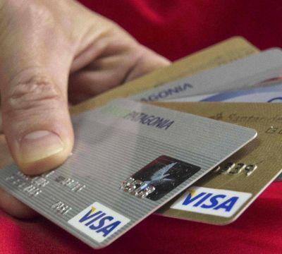 Las estaciones de servicio demandan a la tarjeta VISA para que baje las comisiones