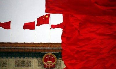 El gigante petrolero chino Sinopec alerta de