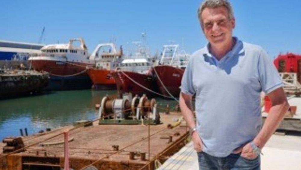 """Agustín Rossi: """"Si queremos que termine este gobierno, tenemos que presentar única opción electoral"""""""