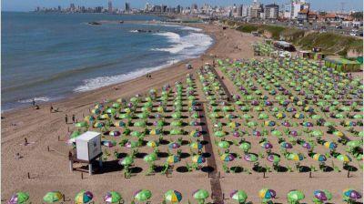 Estiman que Buenos Aires tendrá una ocupación hotelera del 70% este verano