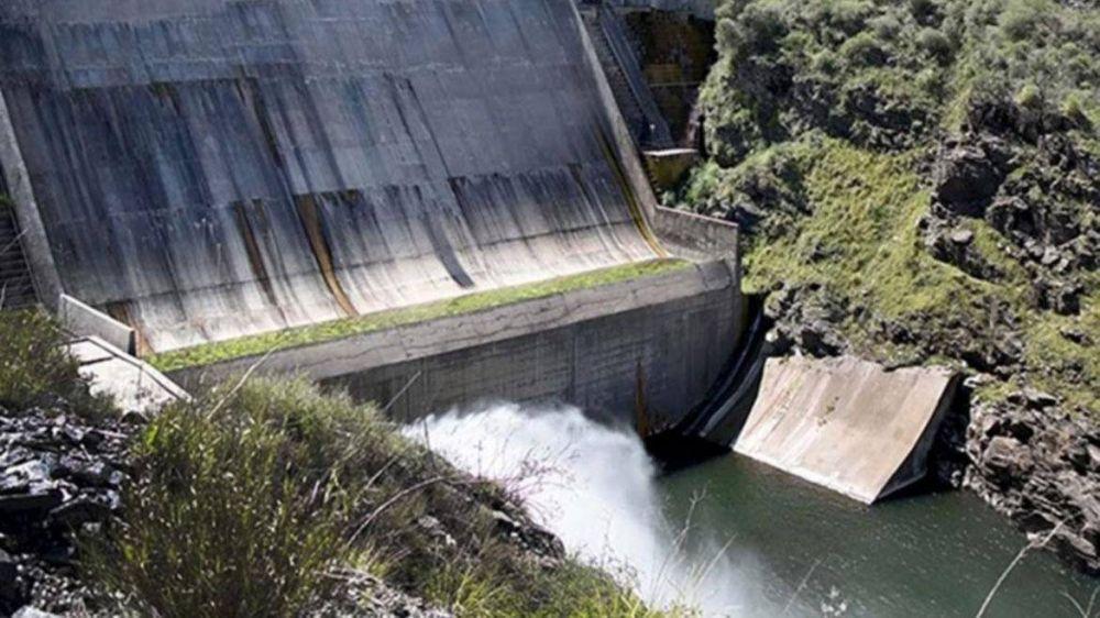 San Luis ya genera renovables