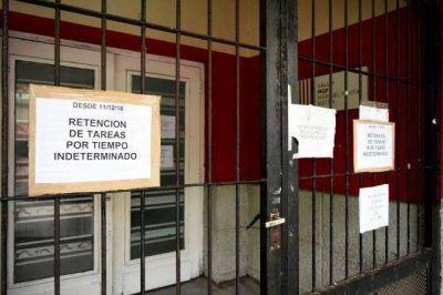 El conflicto excede lo razonable y conspira contra Mar del Plata