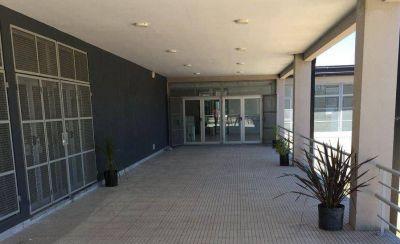 Centro Educativo Tecnológico: crece la demanda y evalúan ampliar la oferta académica