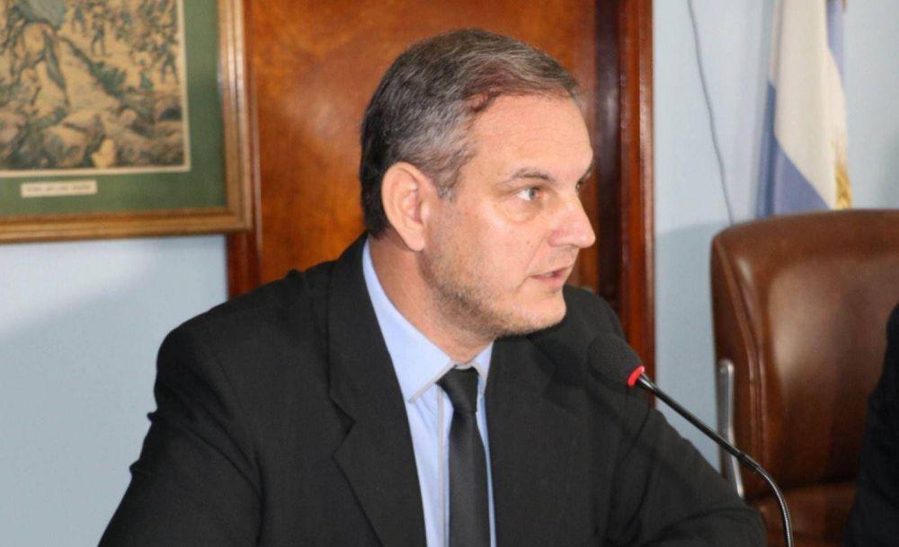Aumento del 10% para municipales de Madariaga a cuenta del acuerdo salarial