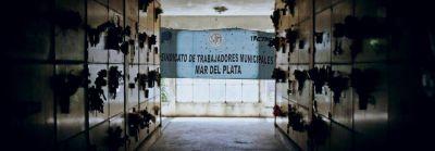 De derechos humanos y reclamos mafiosos