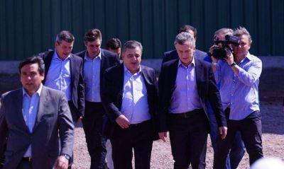 Encuesta: Negri ganaría la interna de Cambiemos en Córdoba