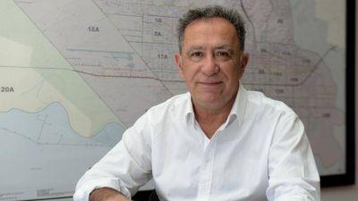 Las cooperativas eléctricas se niegan a aplicar el tarifazo y amenazan con no pagarle a Cammesa