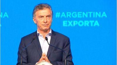 Con el foco en Vaca Muerta, Macri se reunirá con el gobernador de Neuquén